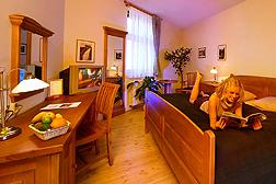 Accommodation: Hotel Belmonte, Spindleruv Mlyn - Krkonose